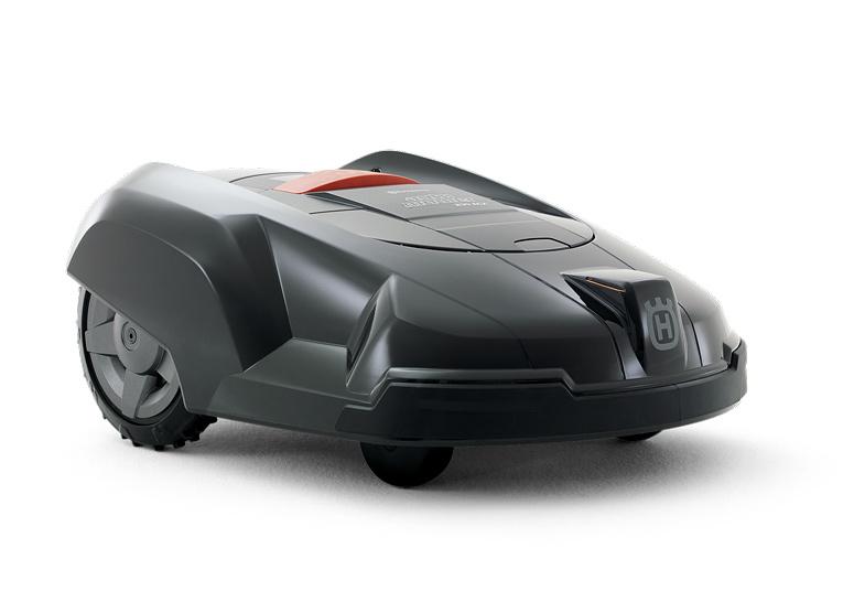 Automower 230