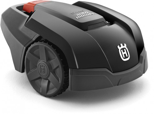 Huskvarna automower 308